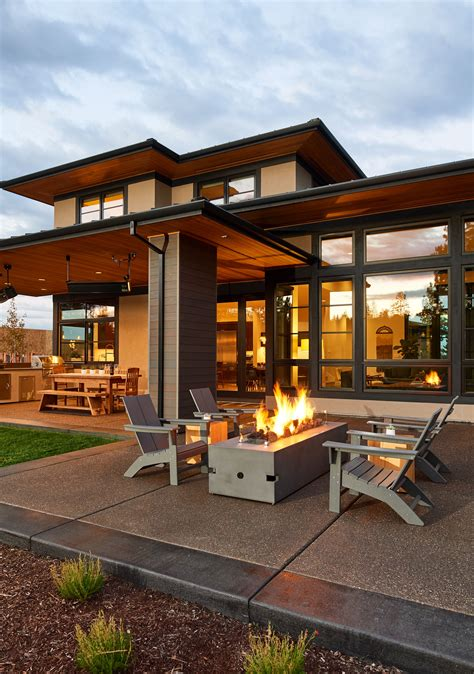 Check spelling or type a new query. Concrete fire pits are the perfect outdoor feature to add to any home. Sit around the fire and ...