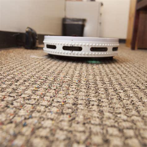 kitchen floor mop testing robot vacuums cook s illustrated 1654