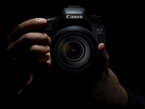 Canon 7d Wallpaper Free Desktop Backgrounds And Wallpapers