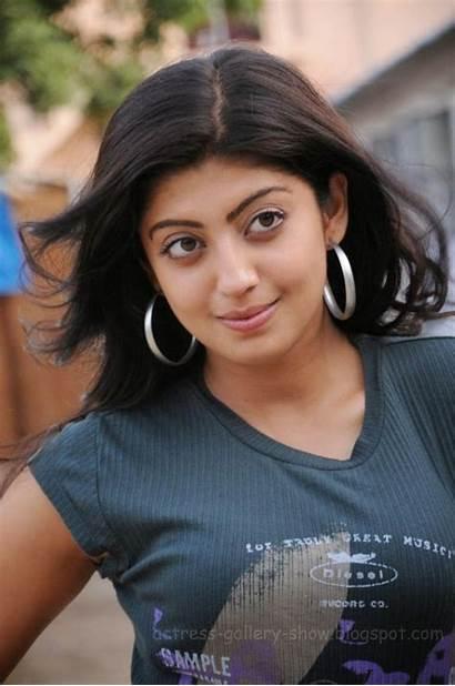 Pranitha Actress Stills Tamil Latest Subhash Indian