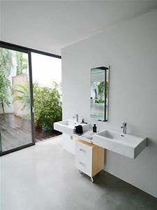 Laufen Living City : lavabi living city ~ Orissabook.com Haus und Dekorationen