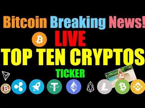 bitcoin   bitcoin price index  top