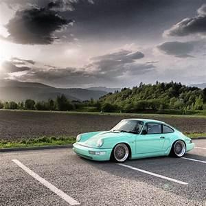 Porsche Nice : nice porsche in a beautiful blue auto pinterest azul noviembre y cosas bonitas ~ Gottalentnigeria.com Avis de Voitures