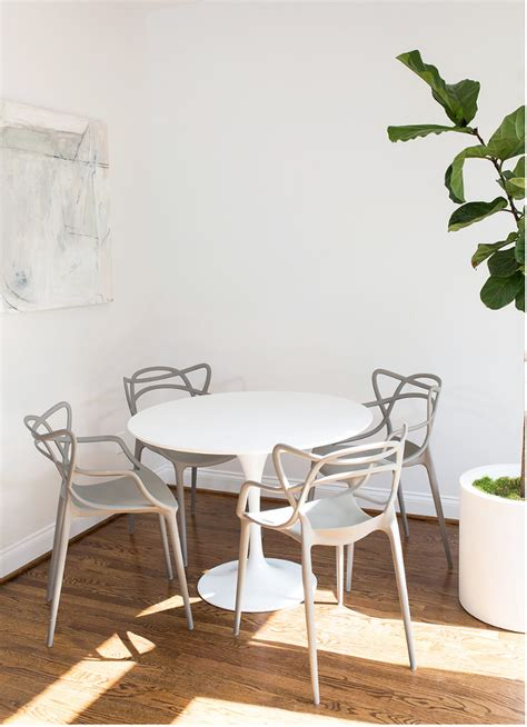 ikea modern dining table ikea ingatorp dining table design ideas