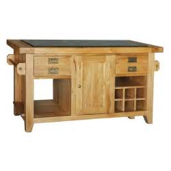 free standing kitchen islands canada fresh freestanding kitchen island uk 21863