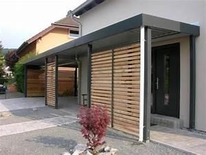 Metall Sonne Für Hauswand : ber ideen zu vordach hauseingang auf pinterest vordach vordach glas und ~ Whattoseeinmadrid.com Haus und Dekorationen