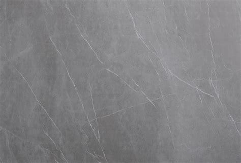 Pietra Grey Mgsi