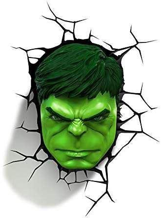 Hulk Colorear Cara Paginas Para Colorear
