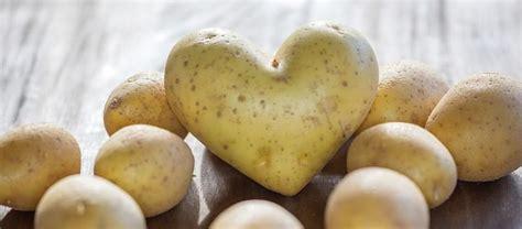 sind kartoffeln gesund kartoffeln gesund essen bzfe