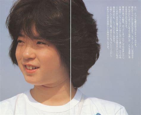 Sumiko Kiyooka Nude