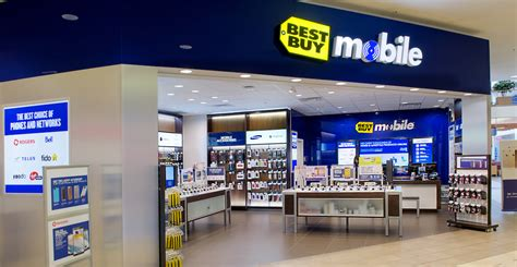 Cellphone Trade-in For Gift Cards At Best Buy