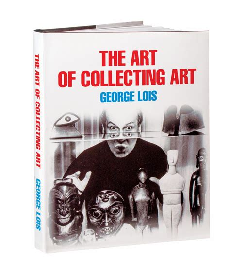 George Lois Announces the Launch of His Latest Book ...