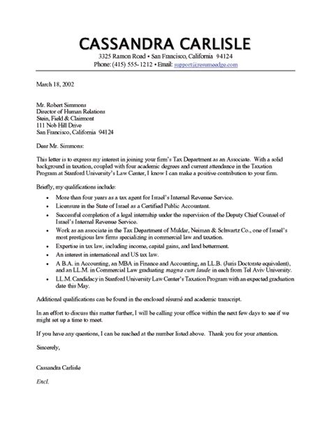 cover letter heading vcqzje professional sample
