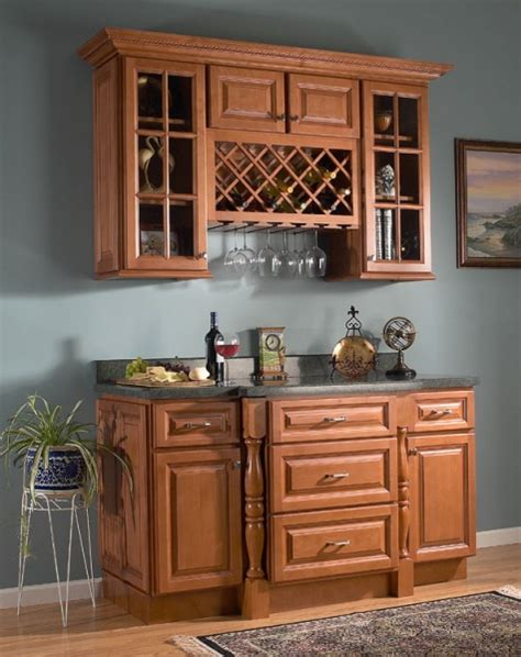 painted kitchen cabinets images jsi rockport maple kitchen cabinets rta all wood no 3986