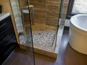 diy bathroom tile ideas diy tile shower floor houses flooring picture ideas blogule
