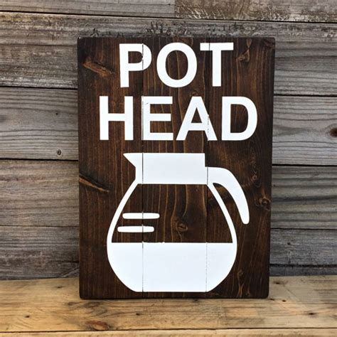 Maybe the day doesn't start until the caffeine hits your bloodstream, or maybe you simply love the ritual of making a cup of joe. 16 Creative Coffee Bar Decor Ideas - All Gifts Considered
