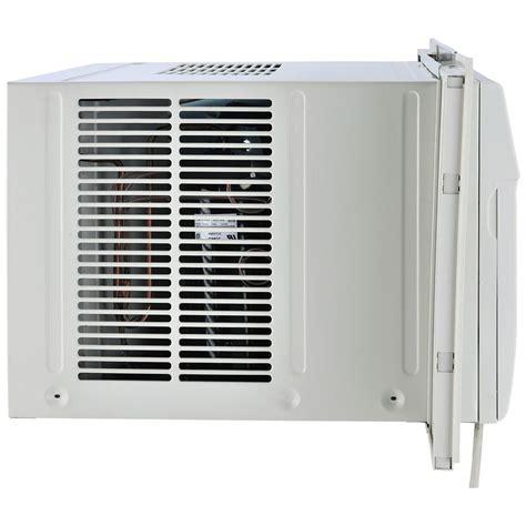 spt  btu window wall air conditioner