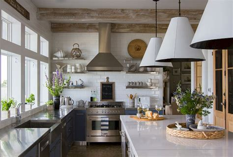 Simple Home Decor Ideas by 30 Best Rustic Coastal Decorating Ideas For Simple Home