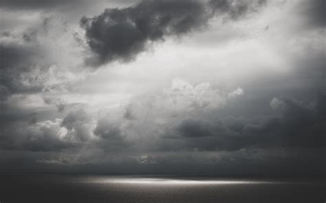 sunlight l for sad sad gray sky wallpapers and images wallpapers pictures