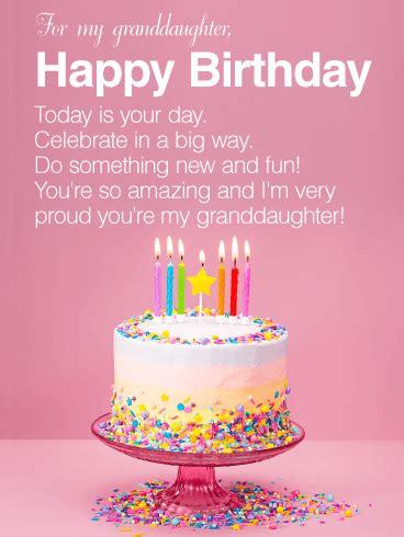 youre amazing happy birthday wishes card