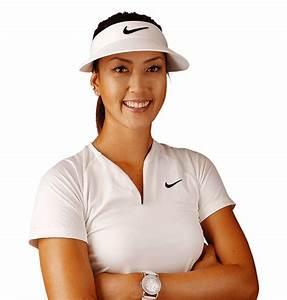 Overview LPGA Ladies Professional Golf Association