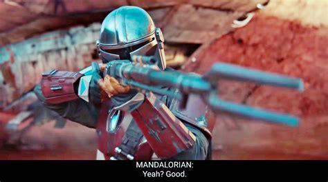 The Mandalorian Season 3 Release Date on Disney+, When ...