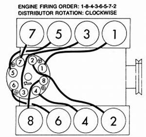 chevrolet chevy van 57 1969 auto images and specification With 1990 chevy 350 distributor wiring diagram and firing order fixya