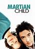 Martian Child Movie Review & Film Summary (2007) | Roger Ebert