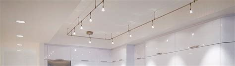 wire track lighting low voltage wire track lighting rcb lighting