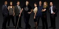 25 Things You Didn't Know About House - House TV Show Hugh ...
