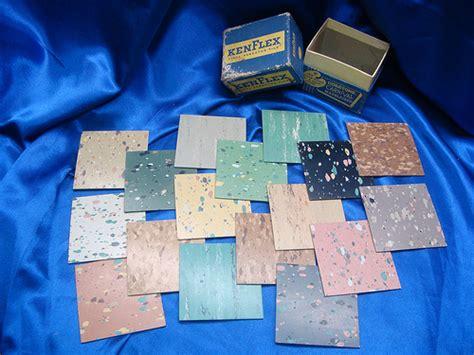 how to recognize asbestos floor tiles asbestos in vinyl floor tiles asbestos net