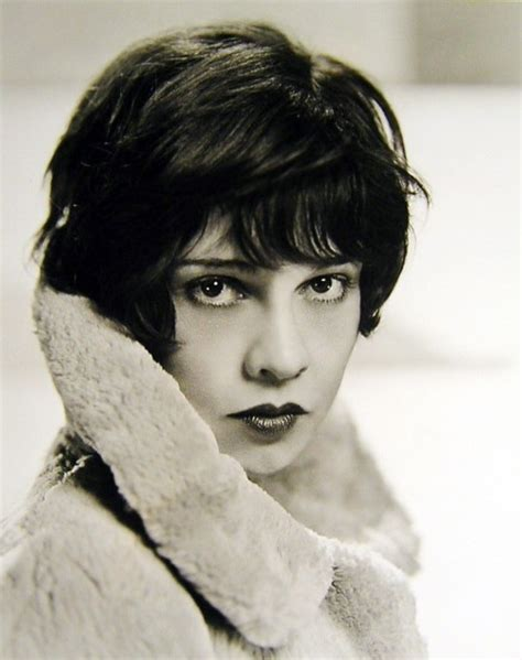 1920 Bob Hairstyle by 17 Best Images About 1920s Hair Inspiration On