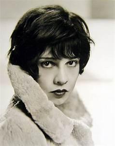 81 best 1920s hair inspiration images on Pinterest ...