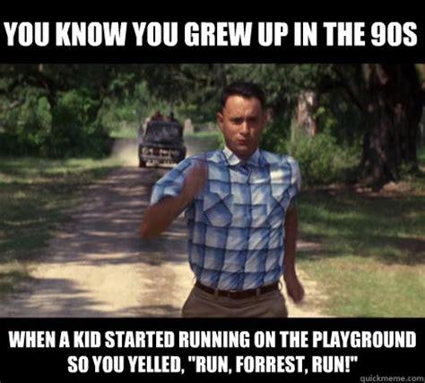 Funny Running Memes - funny marathon quotes quotesgram