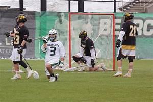 Binghamton men's lacrosse brings back nine seniors for ...