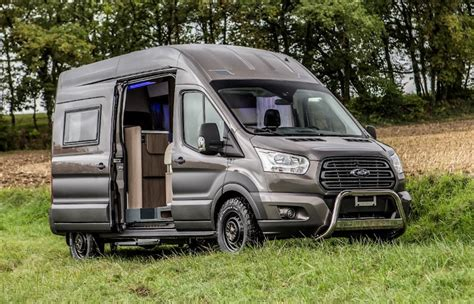 2019 Ford Transit Awd by 2017 Ford Transit Awd 2018 2019 2020 Ford