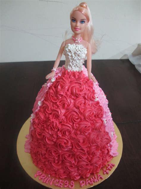 shugarholic barbie doll cake angry bird cake