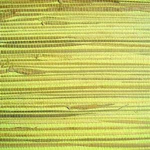 Tapete Grün Gelb : exclusive tapeten shop gras tapete gsg 12 gr n gelb ~ Sanjose-hotels-ca.com Haus und Dekorationen