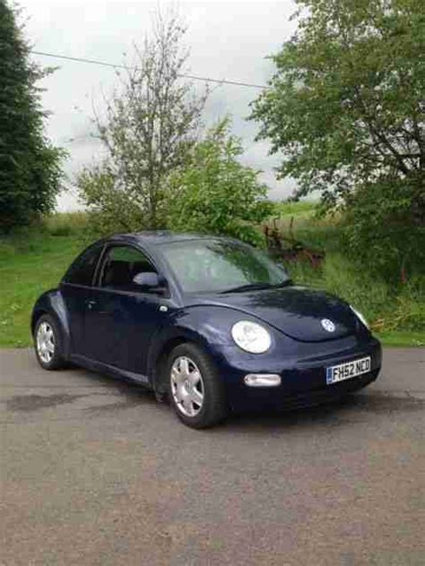 volkswagen beetle diesel vw beetle diesel car for sale