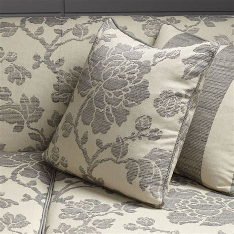 Upholstery Fabric Chennai by Warwick Fabrics Chennai Collection Featured Here In