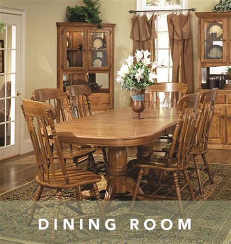 Furniture Outlet Knoxville Tn