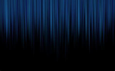 Tapete Muster Blau by Blau Hd Wallpaper And Hintergrund 2560x1600 Id 405676
