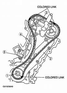 2005 Mazda Engine Diagram  U2022 Downloaddescargar Com