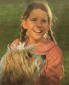 """Melissa Gilbert """"Laura Ingalls"""" Little House on the ..."""