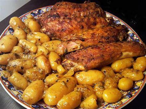 cuisiner pommes cuisiner le mont d or au four vacherin mont d 39 or au
