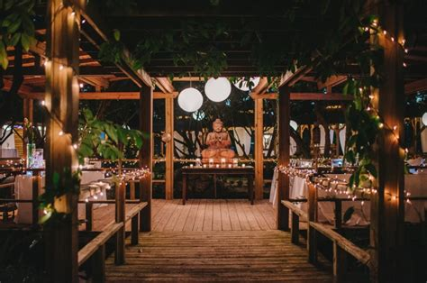 Redland Koi Gardens Venue Homestead 12 South East Florida Wedding Venues To Make Your Wedding