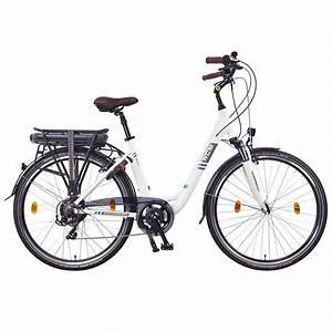 E Mtb Kaufen : ncm e bike angebote im bersichtlichen vergleich ~ Kayakingforconservation.com Haus und Dekorationen