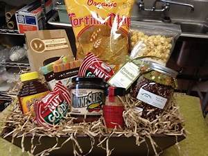 Ruminations on Food Holiday Gift Guide for Foo s