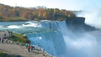 niagra falls wedding bridal veil falls in niagara falls new york expedia