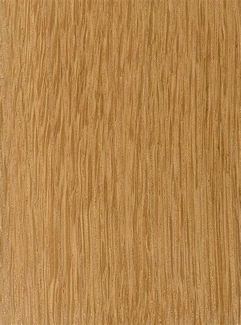 chestnut oak  wood  lumber identification